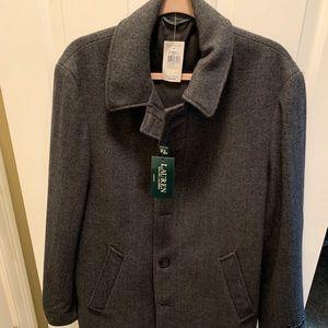 Other - Men's Ralph Lauren Jacket
